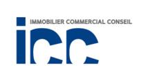 Exclusivité ICC Invest I Murs de restaurant I Empl. N°1 I 75010 PARIS