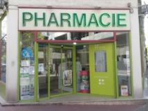 VENDU I 5,5 % I murs commerciaux de pharmacie I 92120 Montrouge